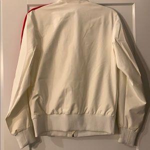 Fiat Jackets & Coats - Fiat jacket